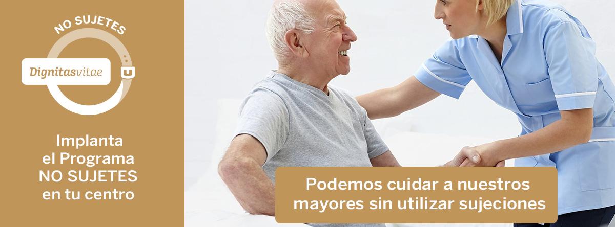 no_sujetes