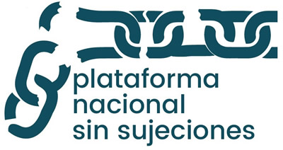 Logo PNSS